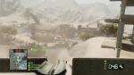 Trailer | Battlefield: Bad Company 2 Videos