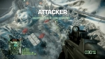 Demo Gameplay Trailer | Battlefield: Bad Company 2 Videos