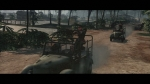 Battlefield: Bad Company 2 Vietnman - Teaser Trailer - Phuba Vvalley