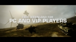 Battlefield: Bad Company 2 Vietnam DLC Announcement Trailer - Map Pack 7