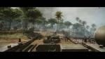 Vietnam DLC Trailer | Battlefield: Bad Company 2 Videos