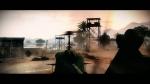 Vietnam Launch Trailer | Battlefield: Bad Company 2 Videos