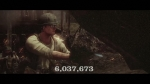 Battlefield: Bad Company 2 Operation Hastings trailer
