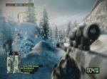 Mortar Strikes | Battlefield: Bad Company 2 Videos