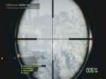 Marksman shots | Battlefield: Bad Company 2 Videos
