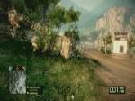 Shotgun and C4 rush combo | Battlefield: Bad Company 2 Videos