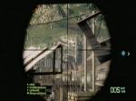 Mortar Strikes against tanks | Battlefield: Bad Company 2 Videos