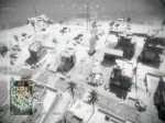 UAV clip | Battlefield: Bad Company 2 Videos