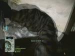 Grenades demo | Battlefield: Bad Company 2 Videos