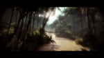 Vietnam Map Trailer | Battlefield: Bad Company 2 Videos