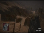 Battlefield: Bad Company Ghost Town - Objective: Destroy the two bridges