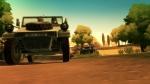 Vehicle Mayhem Video | Battlefield Heroes Videos