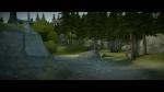Summer of Heroes | Battlefield Heroes Videos