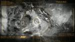 Mashtuur Trailer | Battlefield Play 4 Free Videos