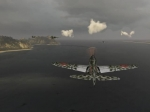 Battlestations: Pacific Kamikaze Mode Trailer