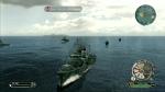 Island Capture Trailer | Battlestations: Pacific Videos