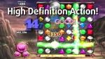 Trailer   Bejeweled Blitz Videos