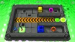 Ben 10 Game Generator 5D Create Video