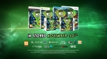 Ben 10: Omniverse Videos