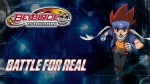 Trailer | Beyblade: Evolution Videos