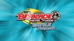 Lifestyle Trailer | Beyblade Videos