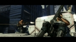 Binary Domain Trailer