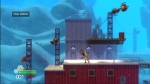 Bionic Commando Rearmed 2 Red Complex Gameplay Trailer