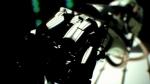 Lab Report 3 | Bionic Commando Videos