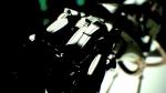 Captivate 09 Trailer | Bionic Commando Videos