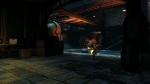 Protector Trials Teaser Trailer | BioShock 2 Videos