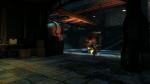 BioShock 2 Protector Trials Teaser Trailer