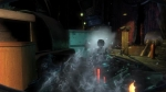 Fight Trailer | BioShock 2 Videos