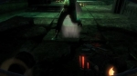 Fun with Traps Trailer | BioShock 2 Videos