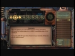 Pauper's Drop - Killing the Big Sister | BioShock 2 Videos