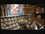 Siren Alley - Killing the Rumbler in Little Eden Plaza | BioShock 2 Videos