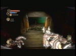 Siren Alley - Defeating Simon's Followers | BioShock 2 Videos