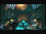 Fontaine Futuristics - Killing Alpha Series | BioShock 2 Videos