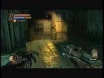 BioShock 2 Inner Persephone - Killing Sinclair