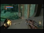 BioShock 2 Inner Persephone - The Final Battle
