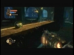 Ryan Amusements - Killing the Big Daddy in El Dorado Lounge | BioShock 2 Videos