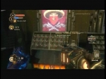 Master Protector achievement/trophy (Ryan Amusements) | BioShock 2 Videos