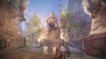 'City in the Sky' Gameplay Trailer | BioShock Infinite Videos