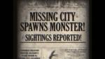 'Songbird' Featurette Video | BioShock Infinite Videos