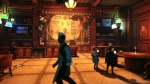 'Beast of America' Trailer | BioShock Infinite Videos