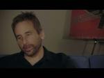 People Behind Booker and Elizabeth | BioShock Infinite Videos