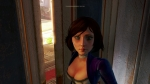 E3 Trailer | BioShock Infinite Videos