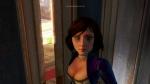 E3 Trailer | BioShock Infinite Videos