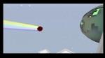 Trailer   Bit.Trip Runner Videos