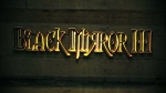 Story Trailer | Black Mirror 3 Videos