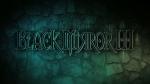 Trailer #1 | Black Mirror 3 Videos